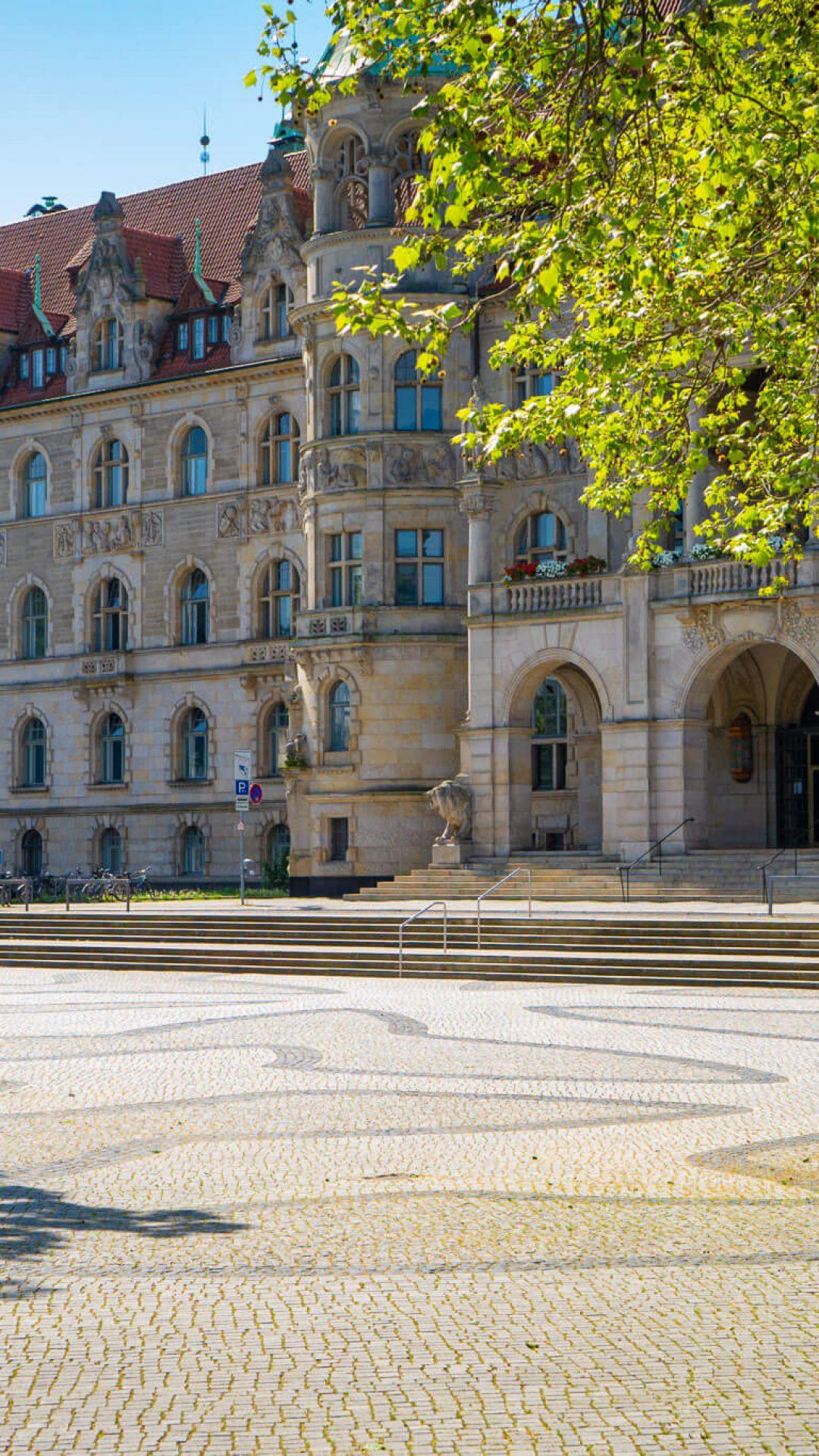 Trammplatz2